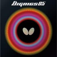 Dignic 05 borító