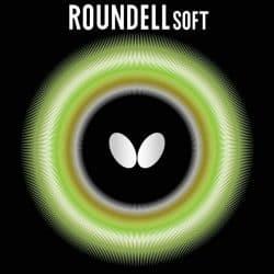 Roundell Soft borítás