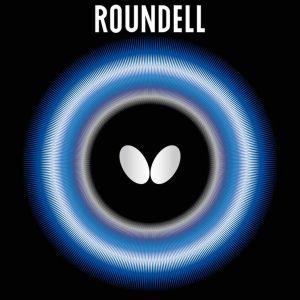 Roundell borítás