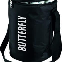 bag_BALL_BAG