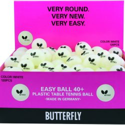 ball_EASY_BALL_120x_box