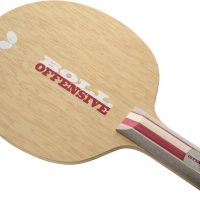 blade_TIMO_BOLL_OFFENSIVE_ST