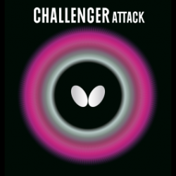 butterfly_belaege_challenger_attack_b_1