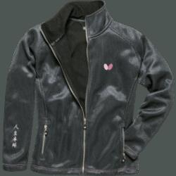 Avio női kabát