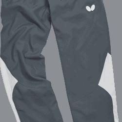 Yasu női nadrág
