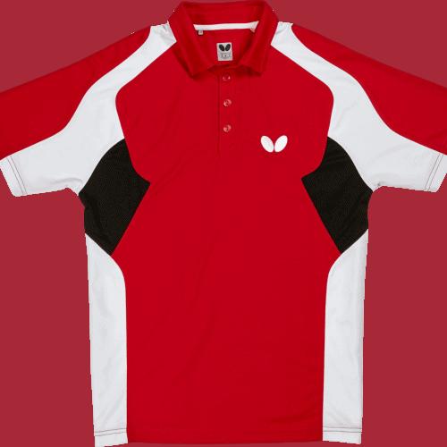 butterfly_textil_shirt_shiro_rot_2