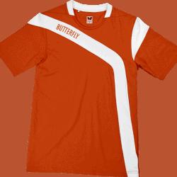butterfly_textil_shirt_yasu_baumwolle_orange_2