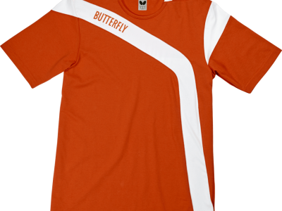 butterfly_textil_shirt_yasu_baumwolle_orange_2