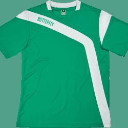 butterfly_textil_shirt_yasu_gr_n_2