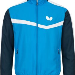 jacket_KITAO_blue