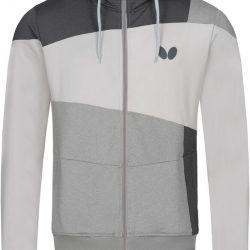 jacket_MITO_grey
