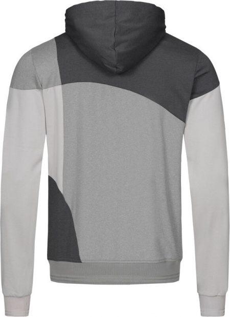 jacket_MITO_grey_back