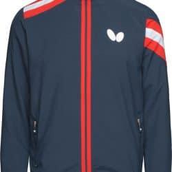 jacket_SANTO_navy