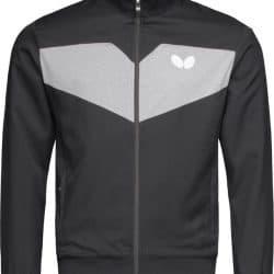 jacket_TORI_black