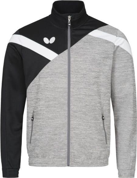 jacket_YAO_black