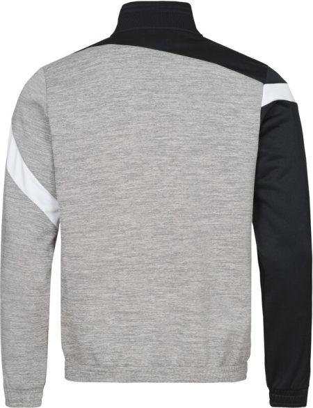 jacket_YAO_black_back