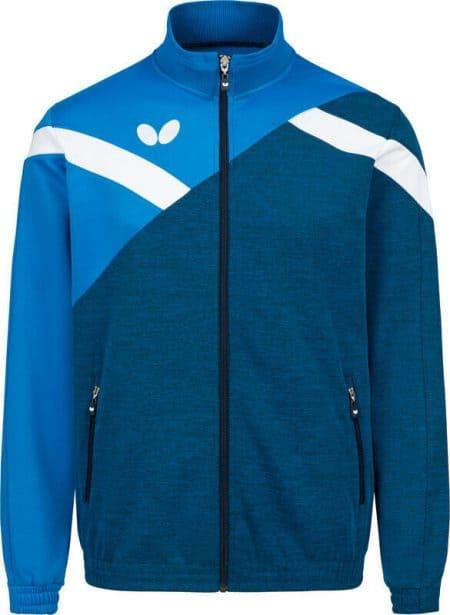 jacket_YAO_blue