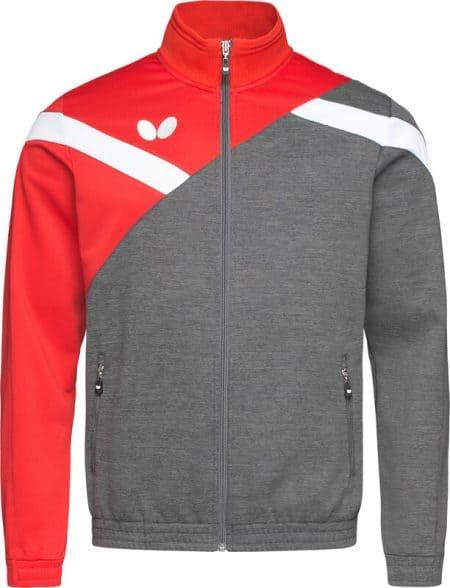 jacket_YAO_red