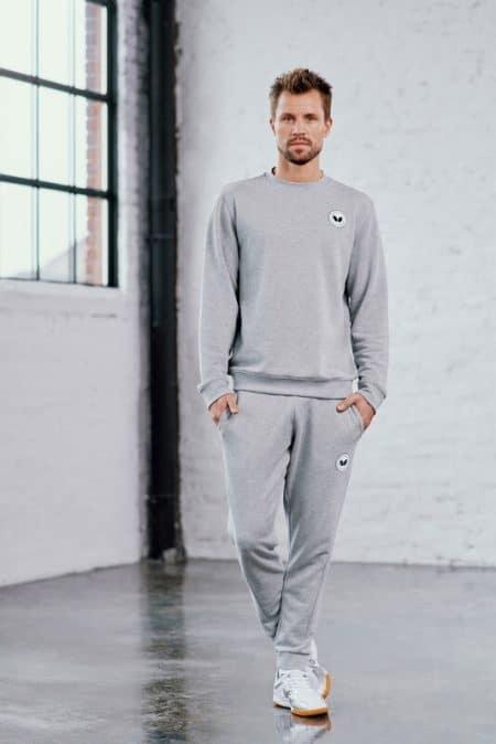 jogging_suit_KIHON_grey