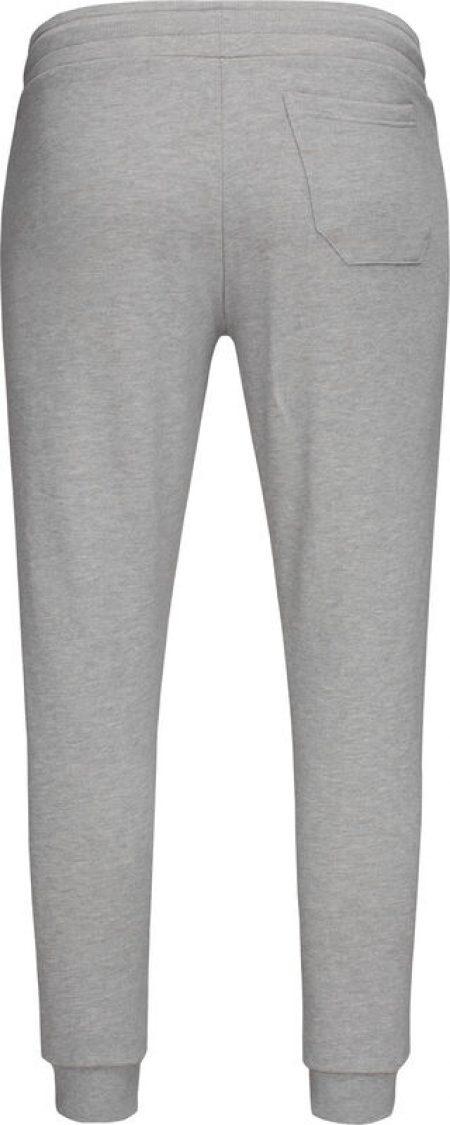 pants_KIHON_grey_back