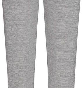 Yao női nadrág