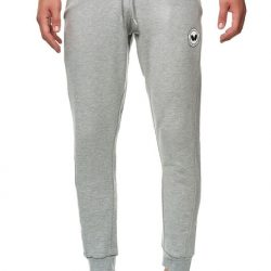 pants_kihon_grey_front_people
