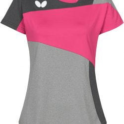 shirt_MITO_LADY_magento