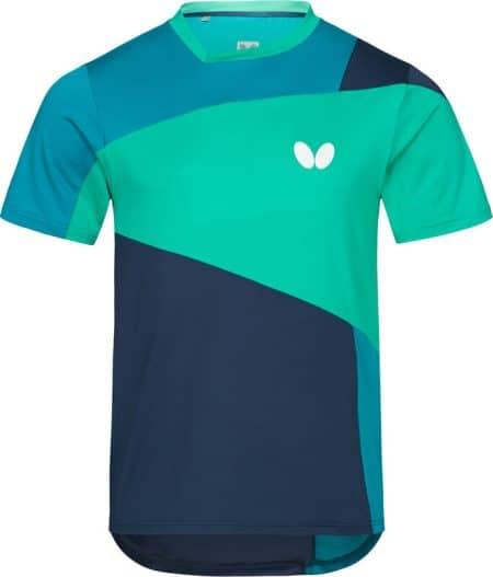 shirt_MITO_blue