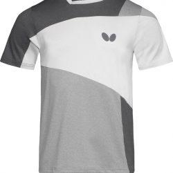 shirt_MITO_grey