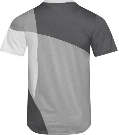 shirt_MITO_grey_back