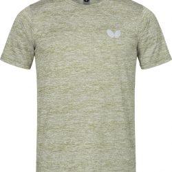 shirt_TOKA_olive