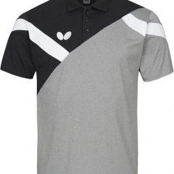 shirt_YAO_black