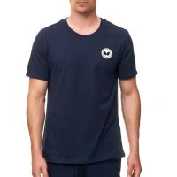 shirt_kihon_navy_front_people