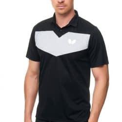shirt_tori_black_front_people