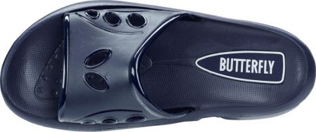 shoes_BATHING_SLIPPERS_navy_1