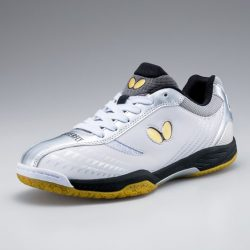 shoes_LEZOLINE_GIGU_white_2