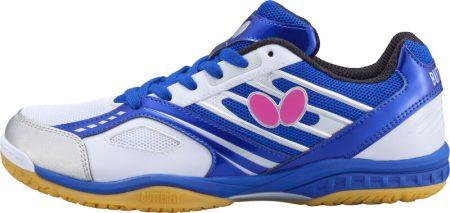 shoes_LEZOLINE_MACH_blue_1