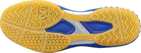 shoes_LEZOLINE_MACH_blue_2