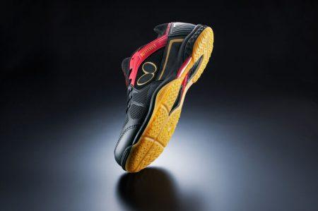 shoes_LEZOLINE_RIFONES_black_1