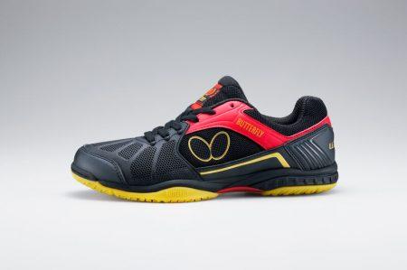 shoes_LEZOLINE_RIFONES_black_2