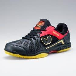 shoes_LEZOLINE_RIFONES_black_3