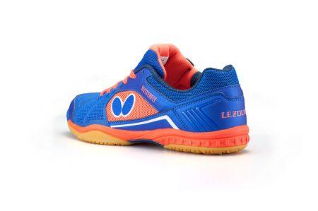 shoes_LEZOLINE_RIFONES_blue_5