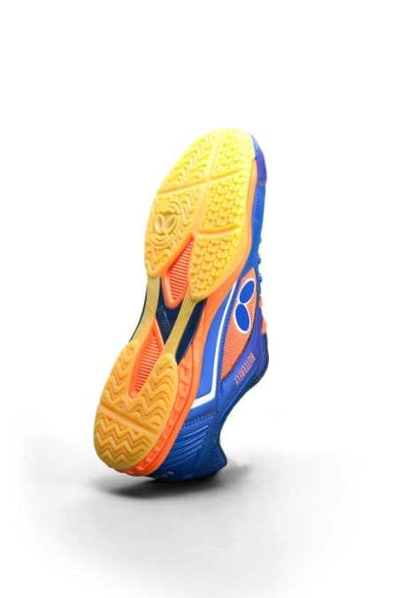shoes_LEZOLINE_RIFONES_blue_6