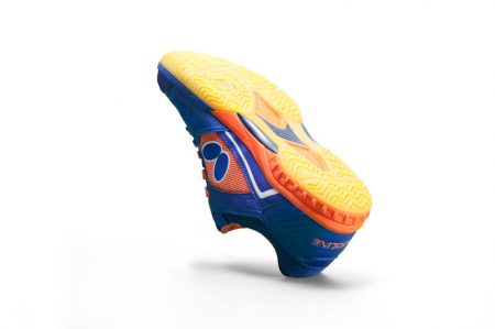 shoes_LEZOLINE_RIFONES_blue_7