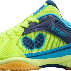 shoes_LEZOLINE_RIFONES_lime_1