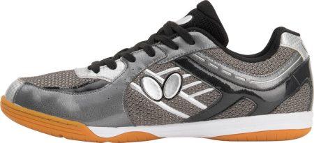 shoes_LEZOLINE_SAL_black_1
