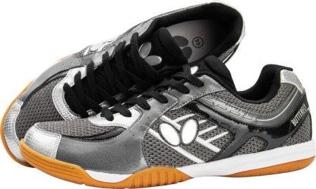 shoes_LEZOLINE_SAL_black_2