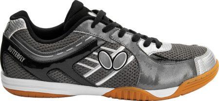 shoes_LEZOLINE_SAL_black_3