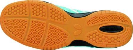 shoes_LEZOLINE_SAL_sole