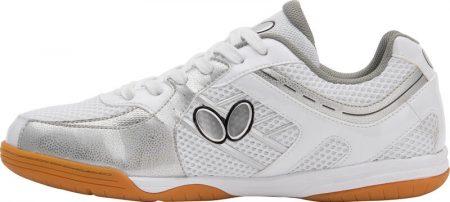 shoes_LEZOLINE_SAL_white_1